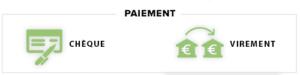 ABB-Pieces-accessoires-a-la-solution-pour-resoudre-tous-vos-problemes-lies-au-fonctionnement-de-vos-petits-ou-gros-electromenagers-boutique-en-ligne-paiement