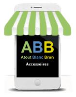 ABB-Pieces-accessoires-a-la-solution-pour-resoudre-tous-vos-problemes-lies-au-fonctionnement-de-vos-petits-ou-gros-electromenagers-boutique-en-ligne-small2